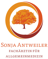 Praxis Sonja Antweiler